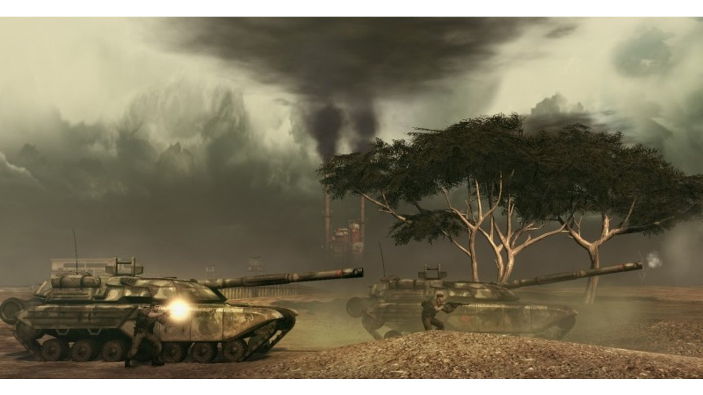 FrontlinesFuelofWarPCPS3X360-11513-722 8
