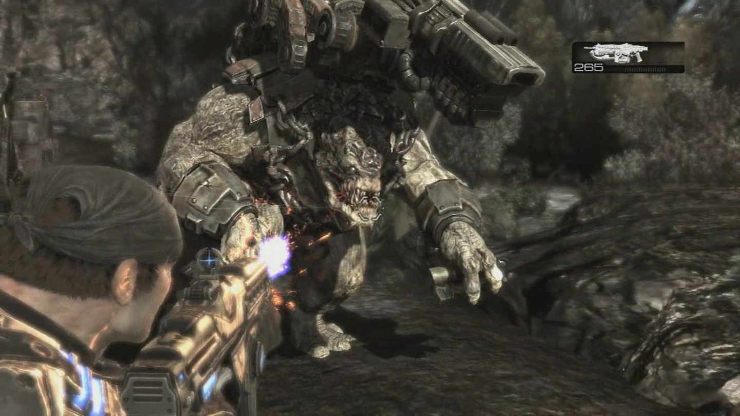 Gears of War 2_20