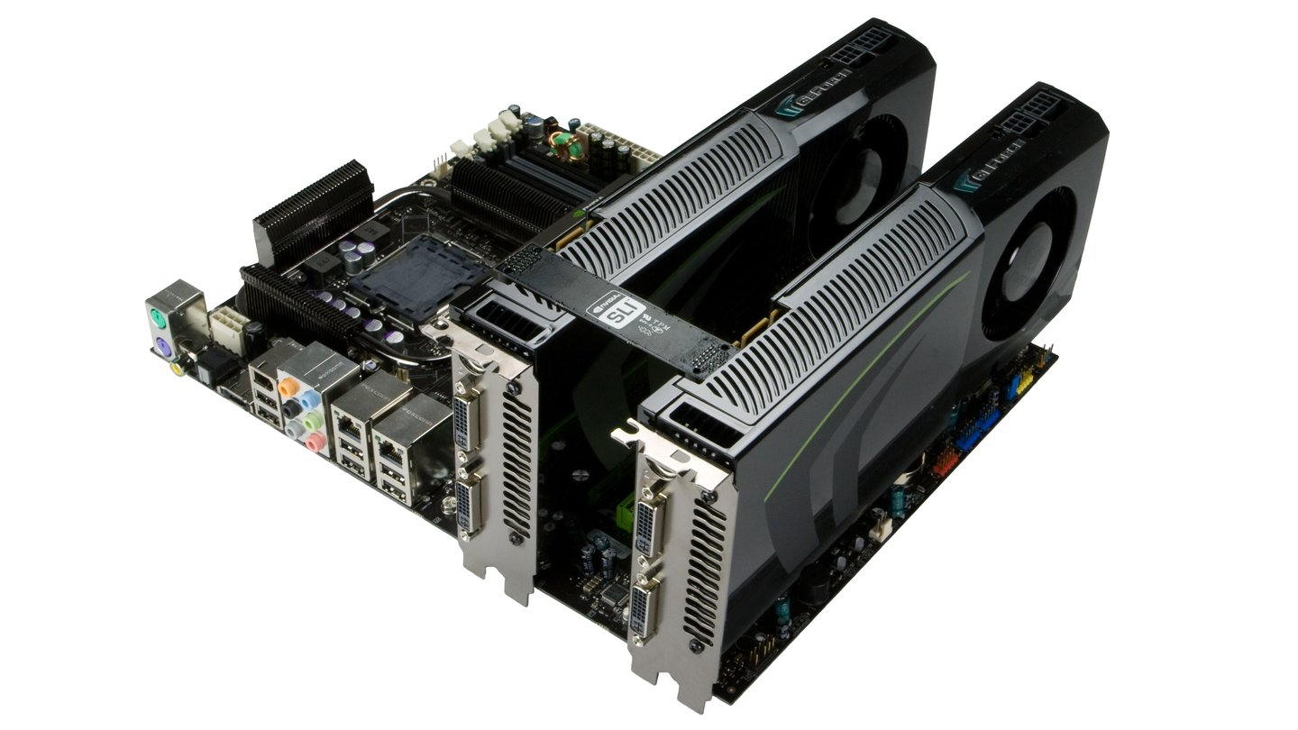 Geforce GTX 280_18