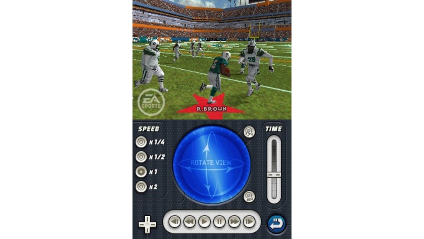 MaddenNFL2008DS-11513-996 8