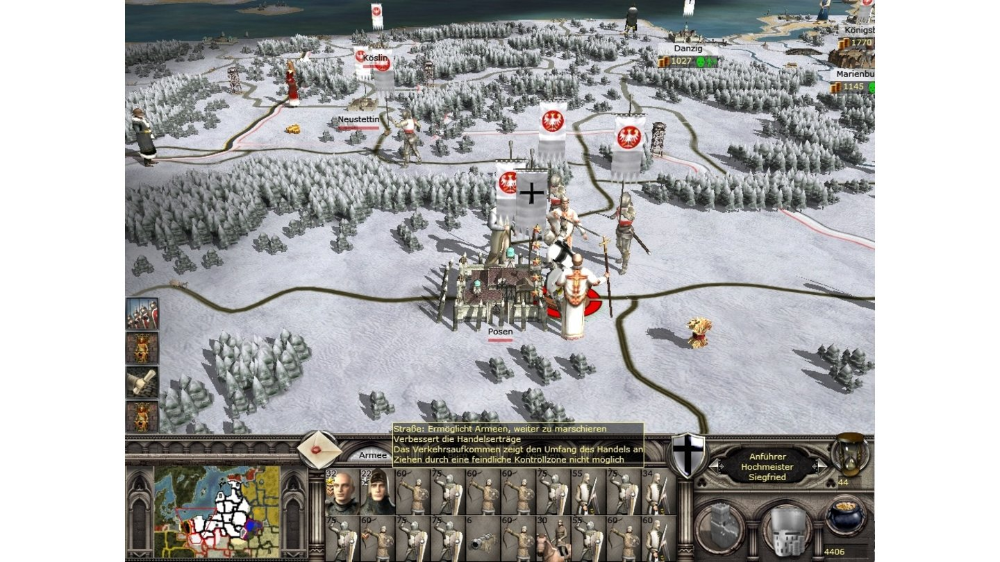 Medieval 2: Total War Kingdoms 28