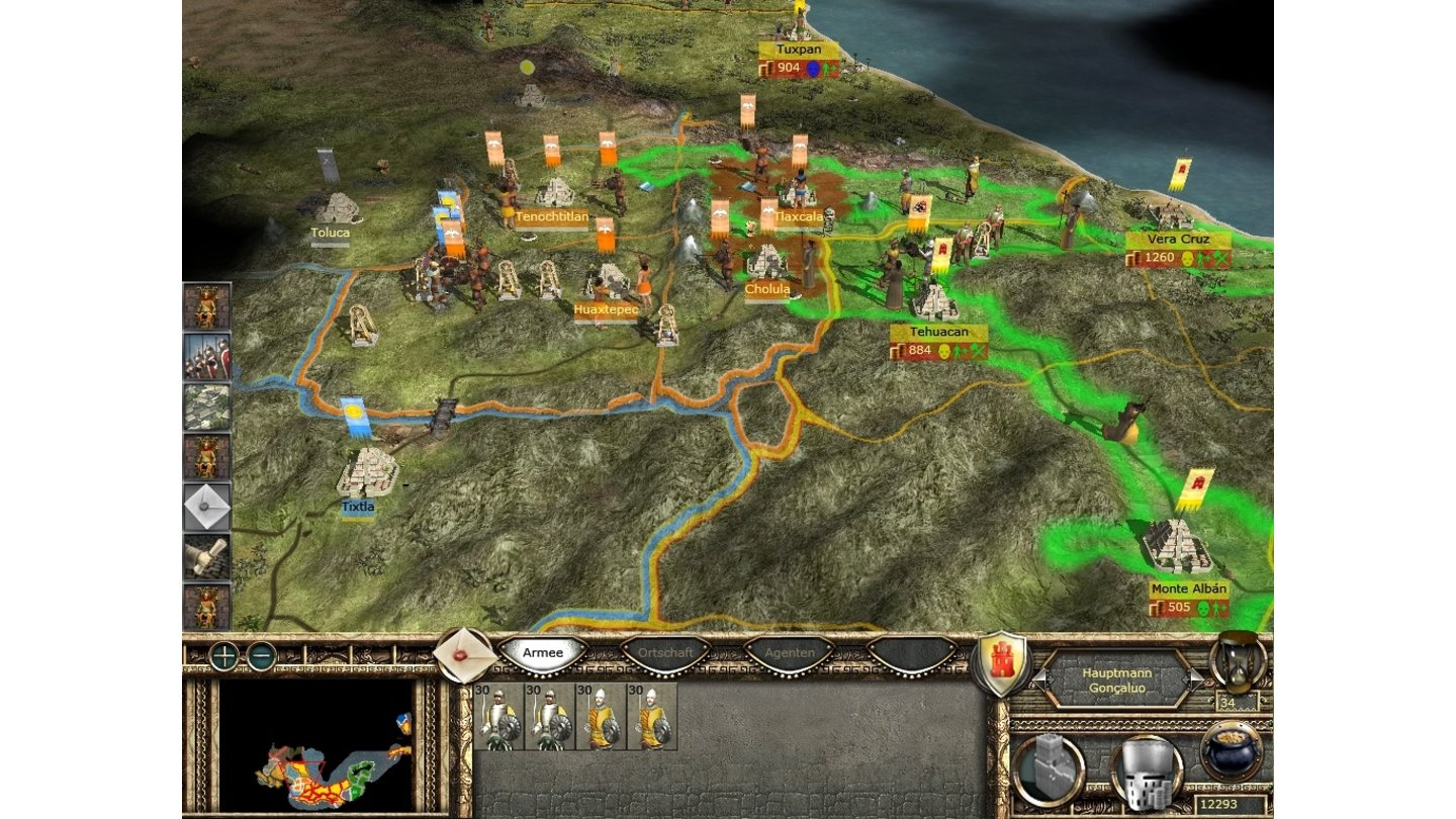 Medieval 2: Total War Kingdoms 38