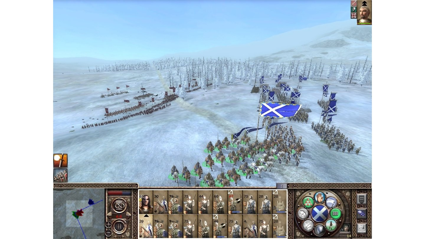 Medieval 2: Total War Kingdoms 48