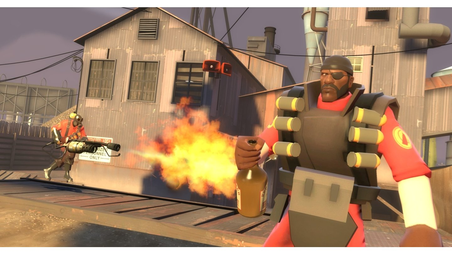 Team Fortress 2 5