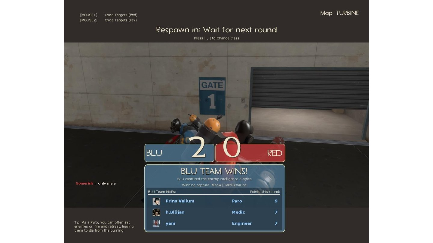 Team Fortress 2 Pyro Update_22