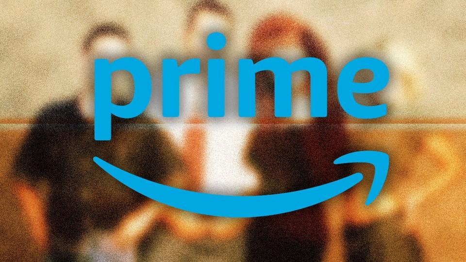 Amazon Serien Kaufen