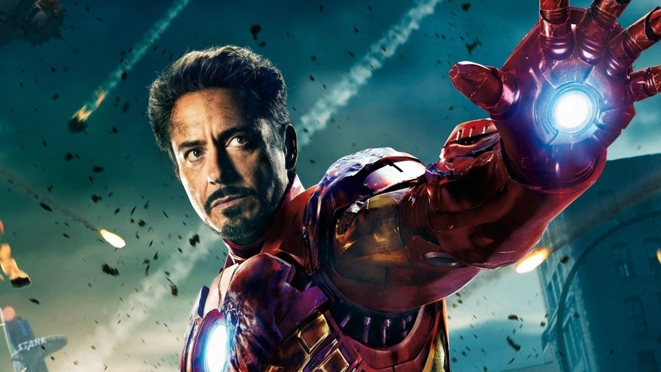 Ohne Iron Man gäbe es kein Marvel Cinematic Universe. Bildquelle: Disney/Marvel Studios