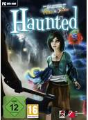 Cover zu Haunted