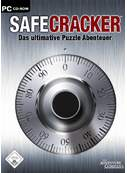 Cover zu Safecracker