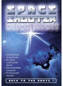Cover zu Space Shooter