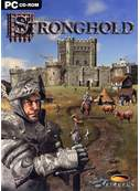 Cover zu Stronghold