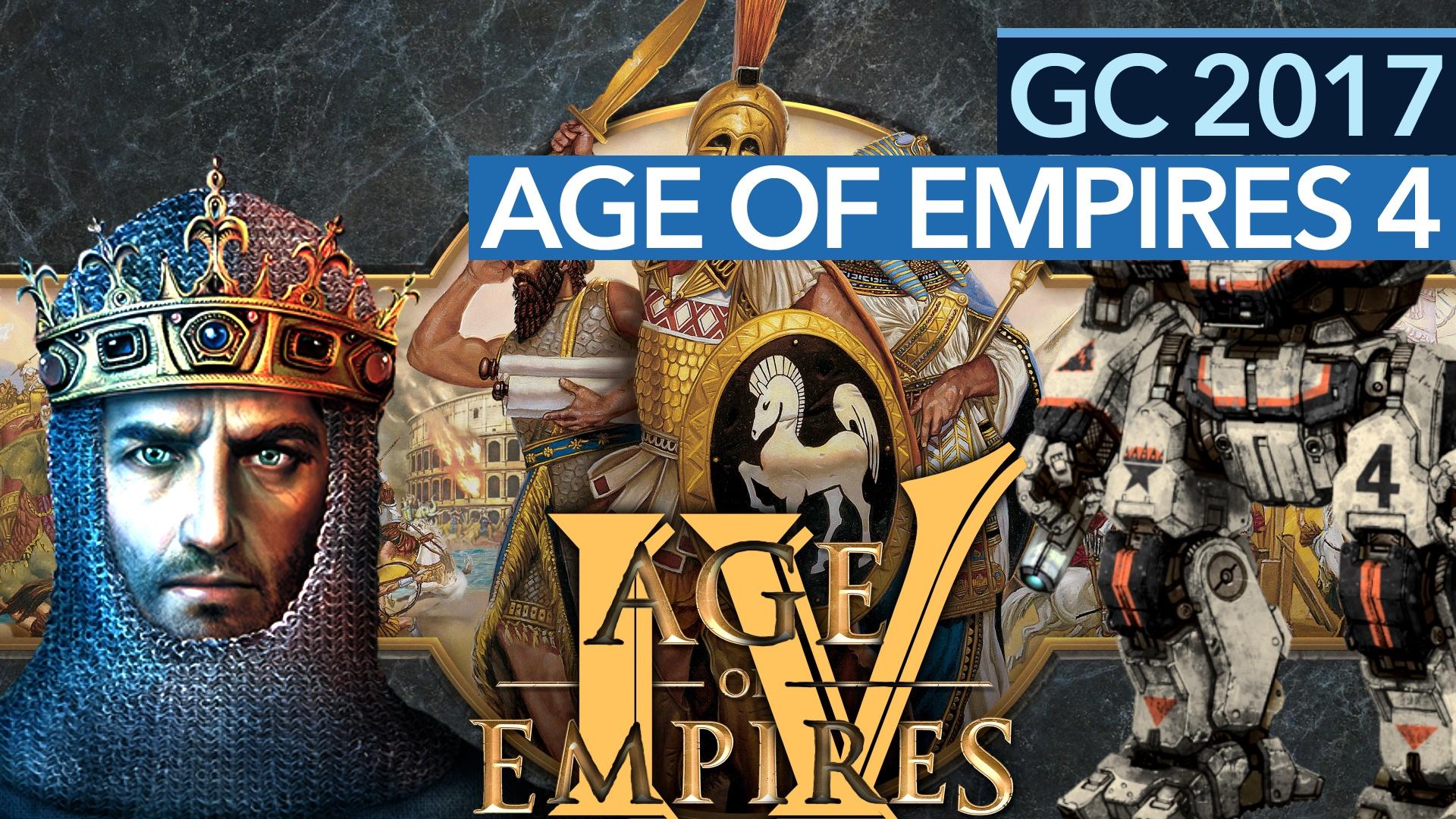 ähnliche Serien Wie Empire