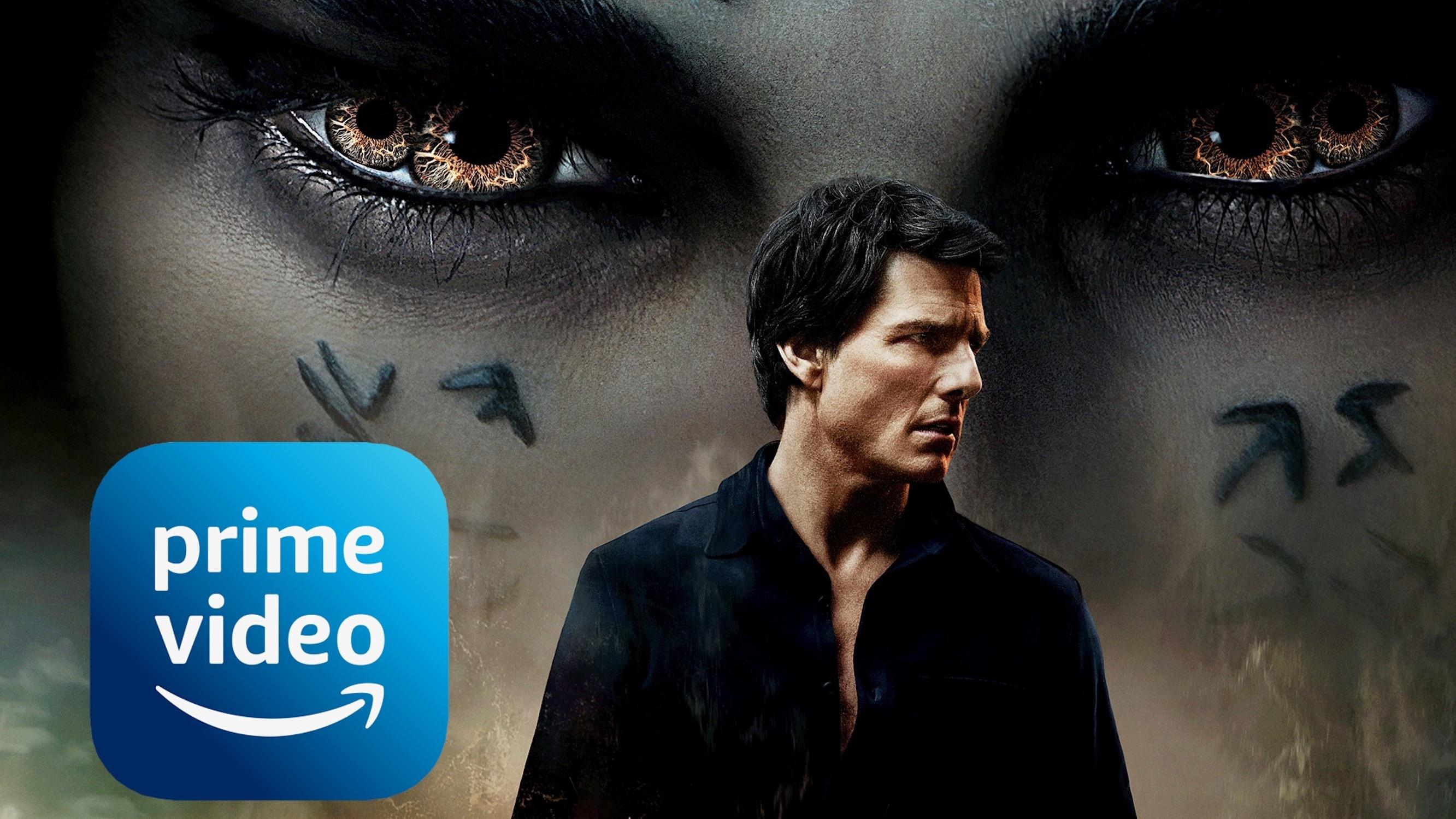 Kinofilme Im Juni 2020