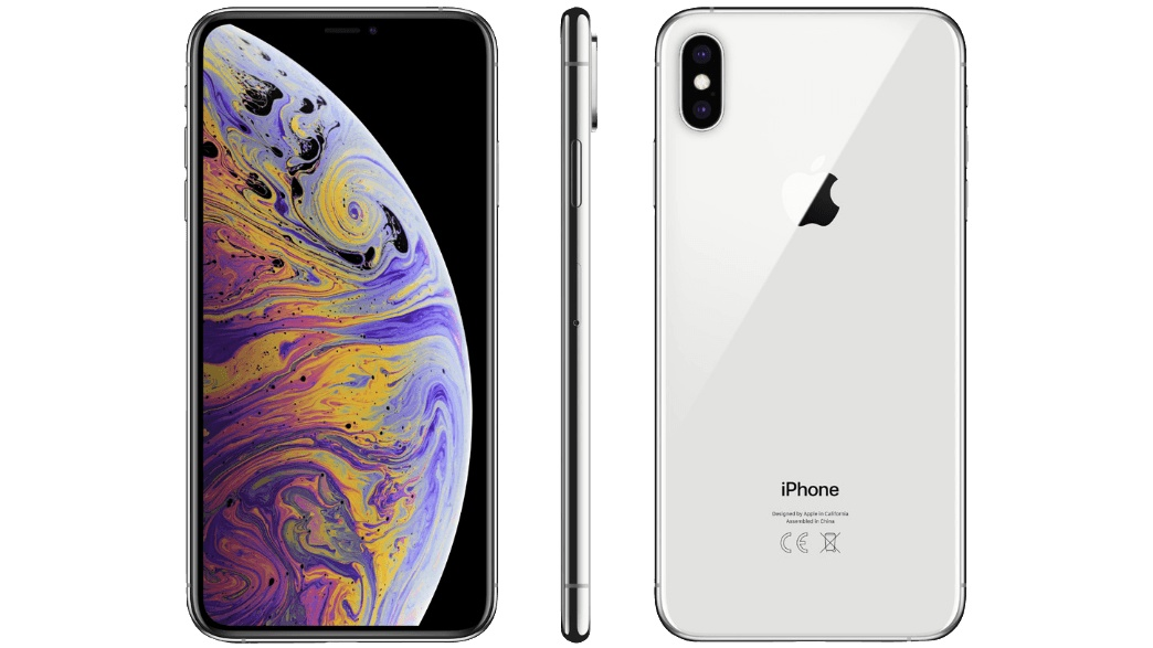 apple iphone xs max f r apple angebote bei saturn. Black Bedroom Furniture Sets. Home Design Ideas