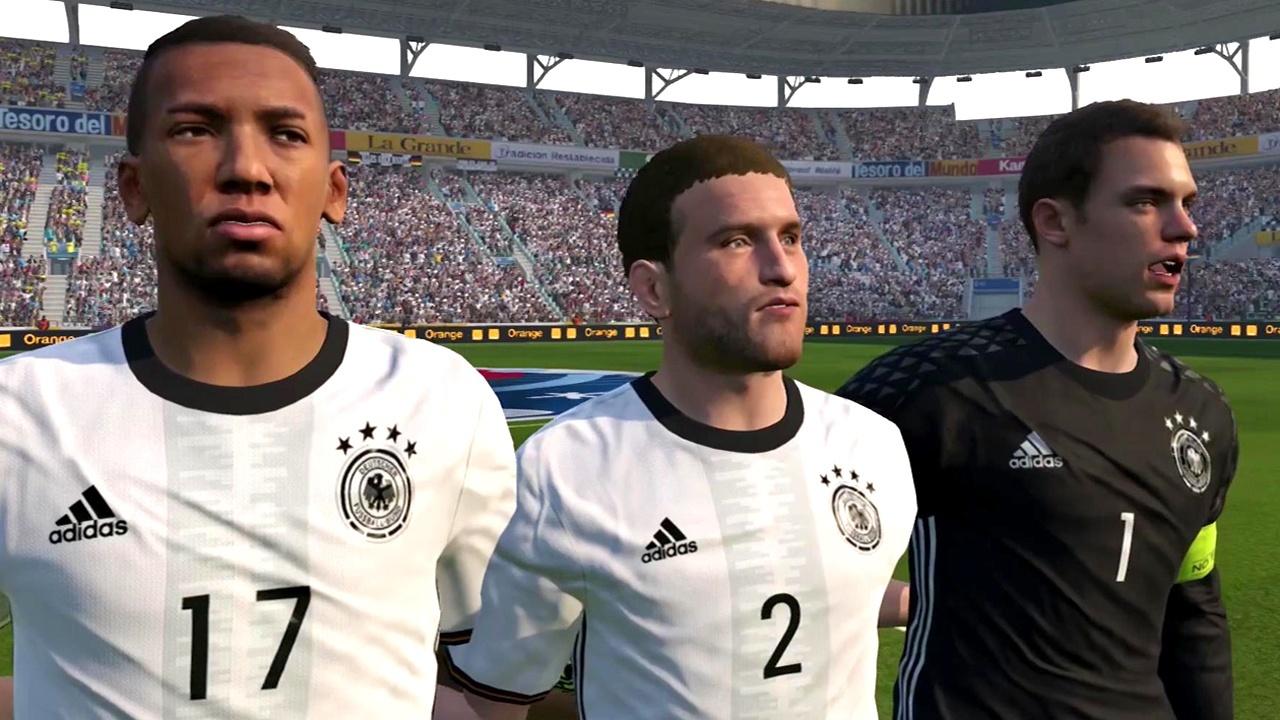 spiele em 2019 deutschland