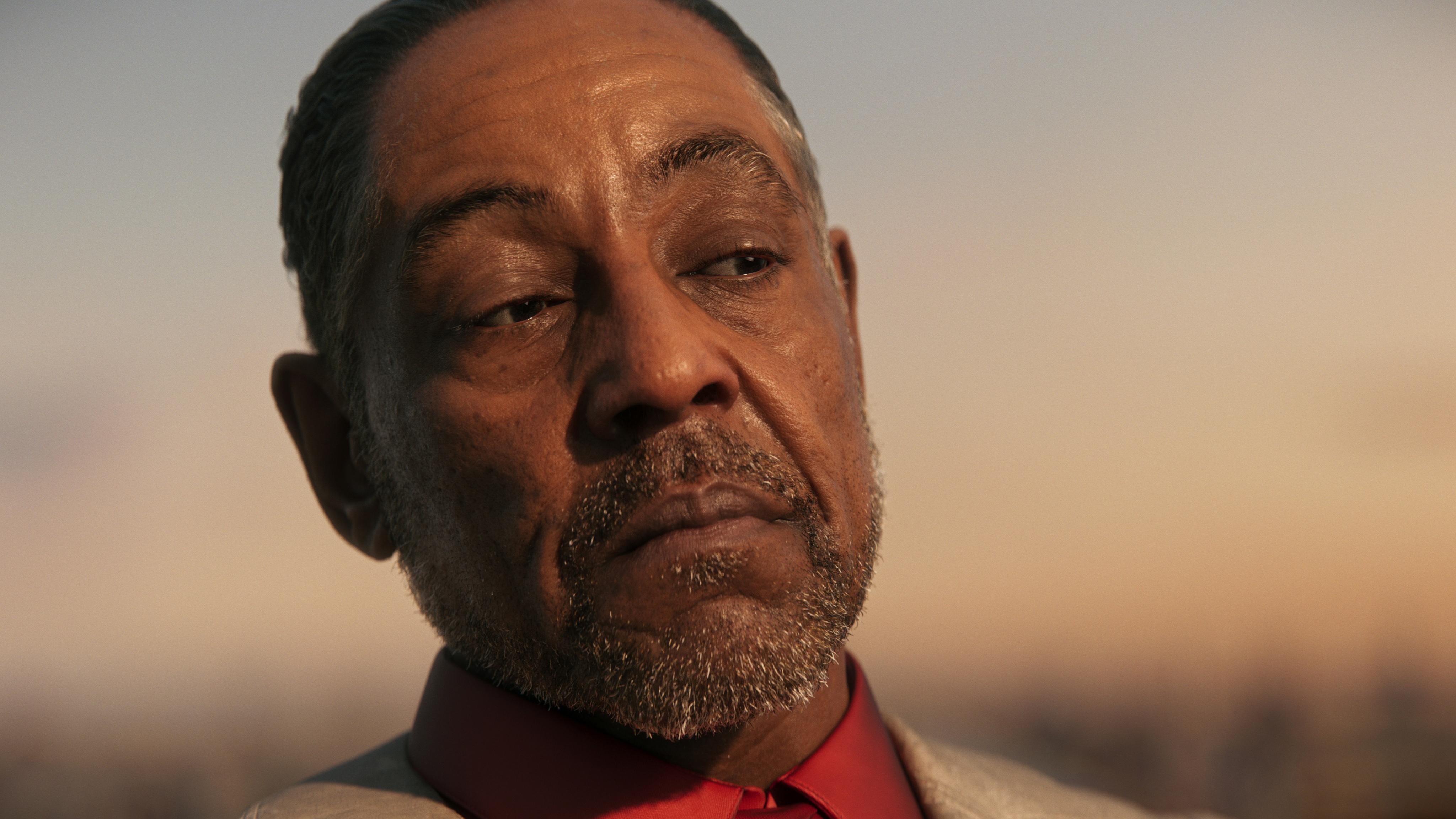 Far Cry 6 bestätigt: Release, erster Trailer & Szenario enthüllt