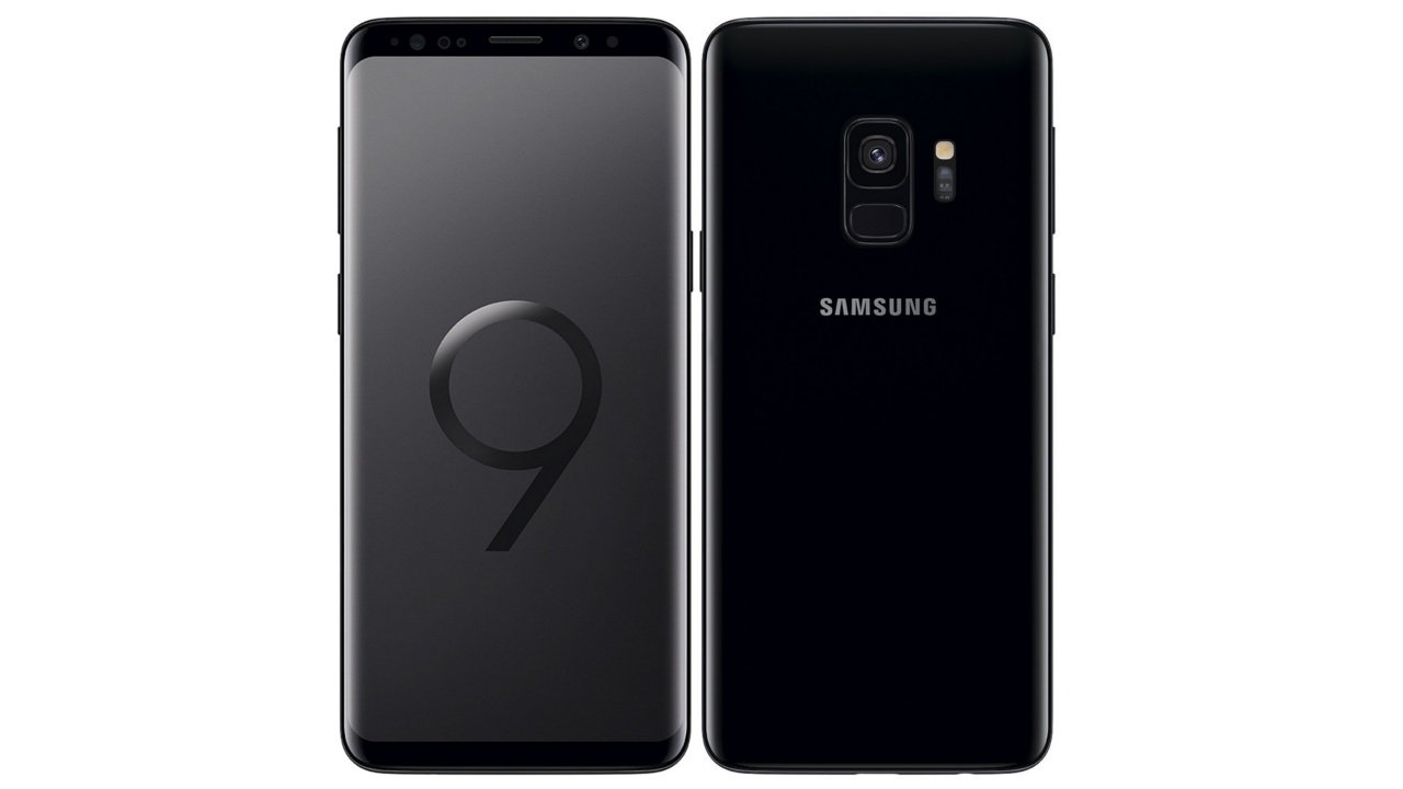 samsung galaxy s9 mit vodafone vertrag im angebot smartphone angebote bei saturn. Black Bedroom Furniture Sets. Home Design Ideas