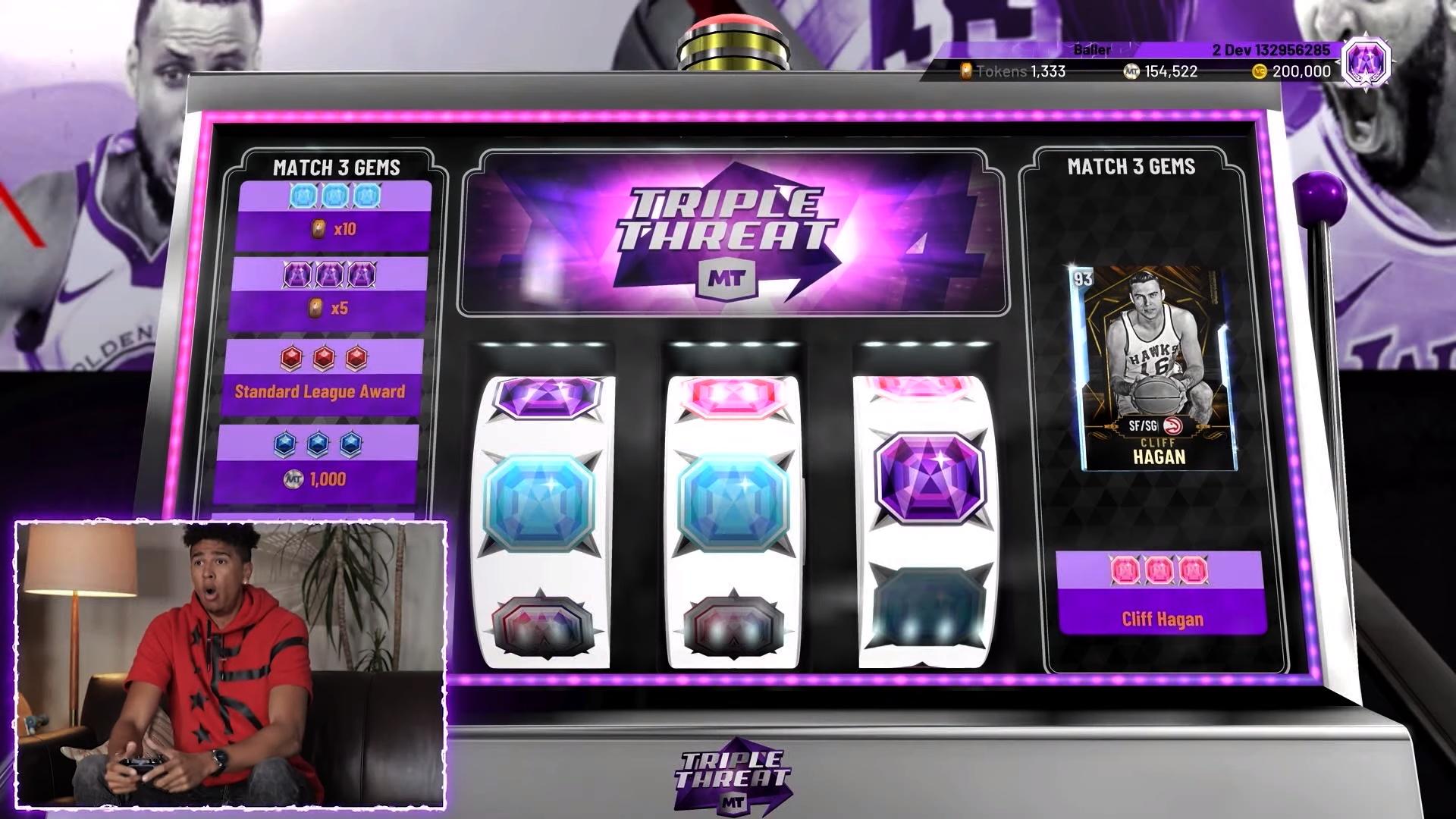 Gamestar Online Casino