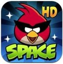 Cover zu Angry Birds Space - Apple iOS