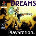 Cover zu Dreams to Reality - PlayStation