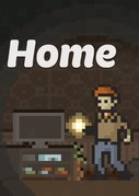 Cover zu Home - Apple iOS