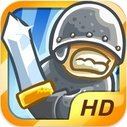 Cover zu Kingdom Rush - Apple iOS