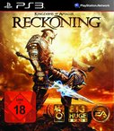 Cover zu Kingdoms of Amalur: Reckoning - PlayStation 3
