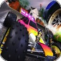 Cover zu Re-Volt Classic - Apple iOS