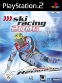 Cover zu Ski Racing 2006 - PlayStation 2