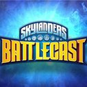 Cover zu Skylanders Battlecast - Apple iOS
