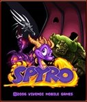 Spyro: A New Beginning