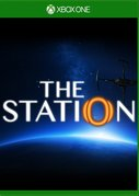 Cover zu The Station - Xbox One
