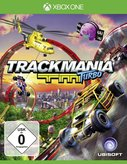 Cover zu Trackmania Turbo - Xbox One