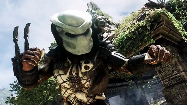 Call of Duty: Ghosts - Predator und Riesenkraken im Devastation-DLC-Trailer
