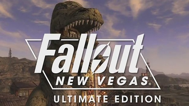 Fallout: New Vegas - Ultimate Edition Trailer