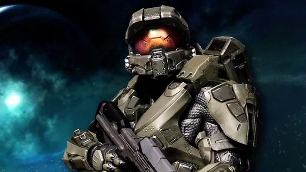 Halo: The Master Chief Collection - Trailer: Leaderboard, Achievements und Gameplay