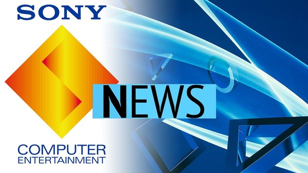 Sony Interactive Entertainment - News: Sony Computer Entertainment wird umbenannt