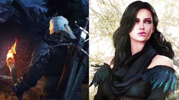 The Witcher 3: Wild Hunt - DLC-Check: Zwei neue Gratis-Häppchen