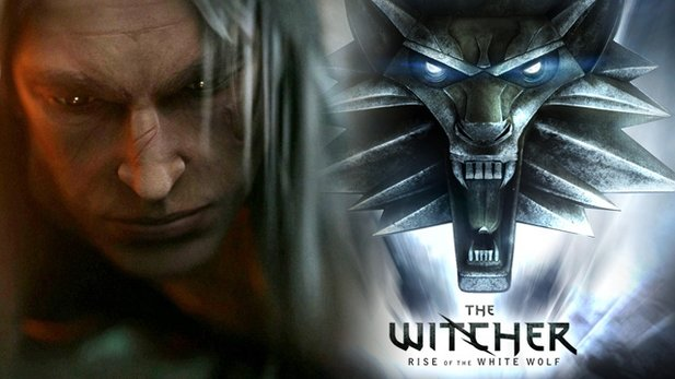 Erscheint The Witcher: Rise of the White Wolf doch noch?