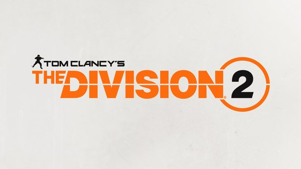Tom Clancy's The Division 2 ist in Arbeit.