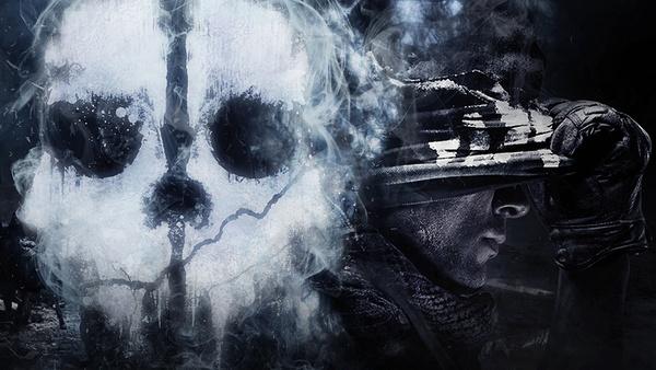 Call of Duty: Ghosts im Test - Leider geil und abgenutzt