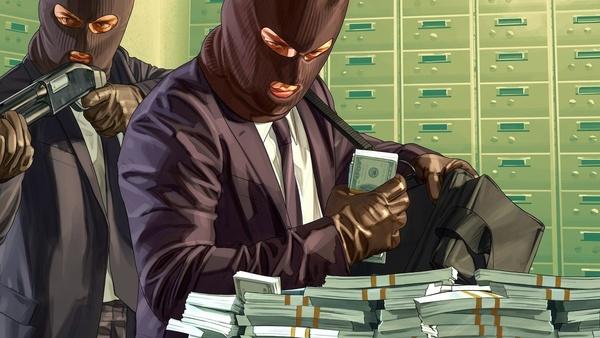 GTA Online - Casino-DLC sorgt wegen Glücksspiel für rechtliche Probleme