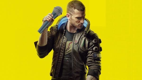 Cyberpunk 2077 - Aufgepasst, nächste Woche gibt's neues Gameplay