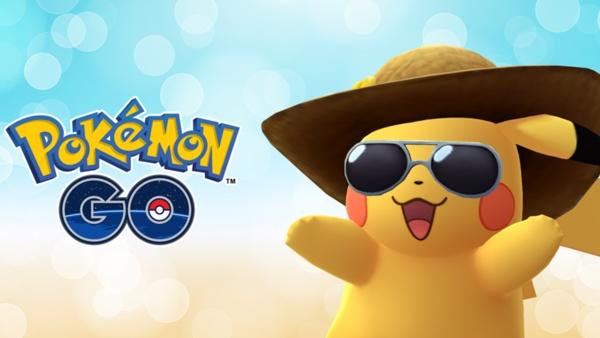 Pokémon GO-Evolution Event bringt Shiny Burmy & viele Belohnungen