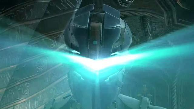 Dead Space Ignition Vorgeschichte Zu Dead Space 2 Kommt Fur