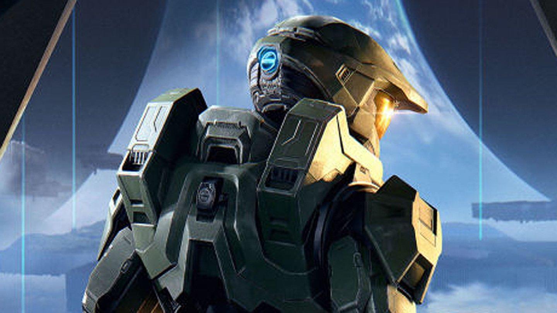 Halo: Infinite soll sich 'größer' & 'aufgeräumter' als ...