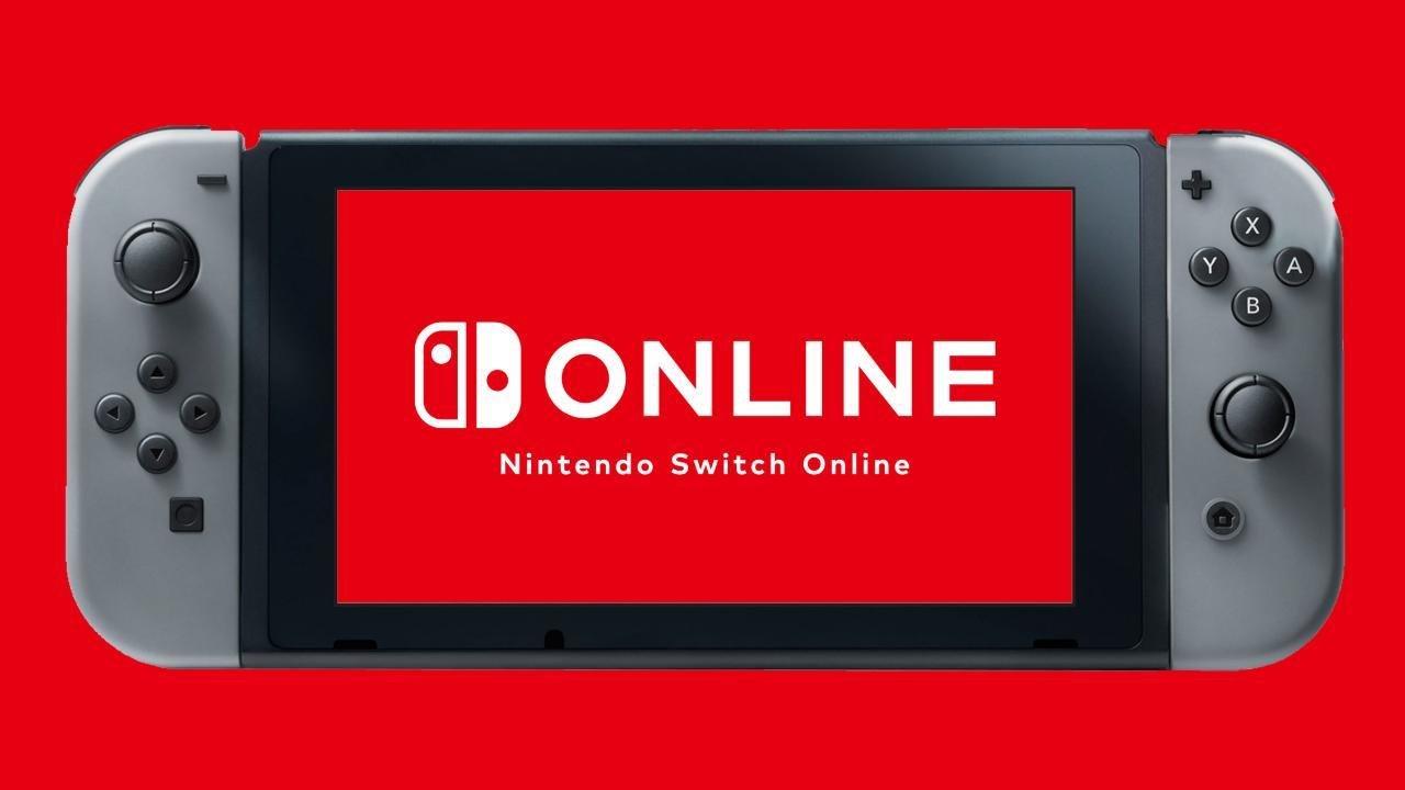 Nintendo Switch Online hat jetzt 4 neue Gratis-Spiele, schnappt sie euch!