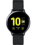 ? Samsung Galaxy Watch Active2 ?