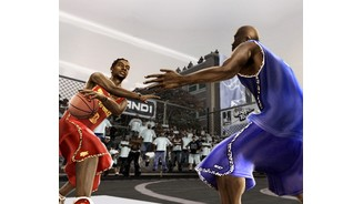 And 1 Streetball_ps2 4