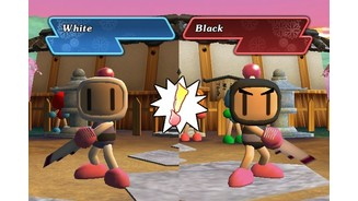 Bomberman Land 9